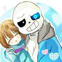 nyangyangblue-blog