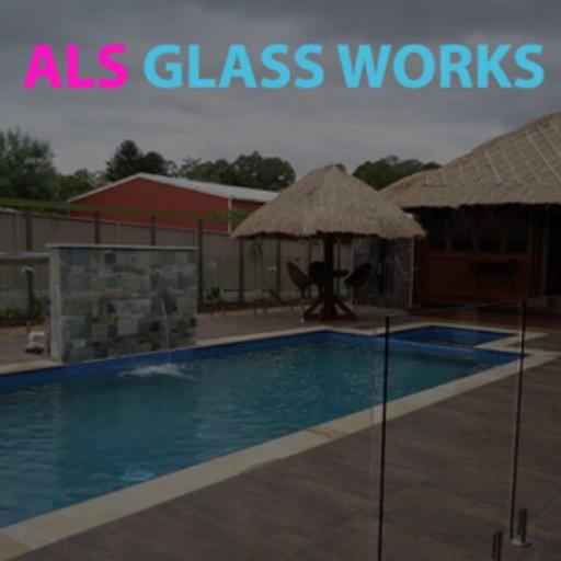 alsglassworks2016