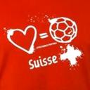 fuessball
