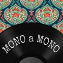 mono-a-mono