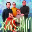 kithspam