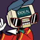 virtually-reel