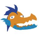 fisherpon