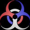promode-blog
