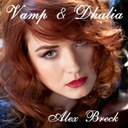 vamp-and-dhalia-alexbreck
