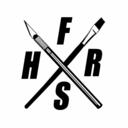thefreshandfly