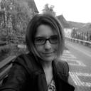 angstogram-blog