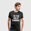 gr8banbino-blog