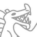 stalker-teeth