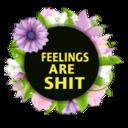 feelingsrsht