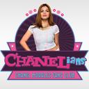 chanelians