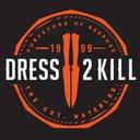 dress2killuk