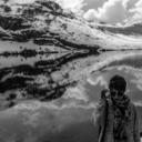 penuristime-blog