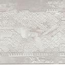 karachaybalkar