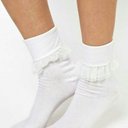 luv-frilly-socks