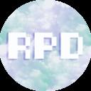 rp-dreamland