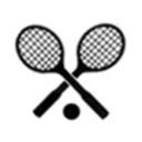 tennisculture