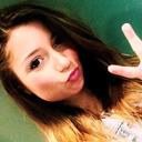 caitlyn-tbh-blog
