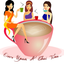 onceuponachaitime: Once Upon A Chai Time