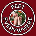 feeteverywhere10