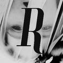 reverie-rp