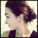 styleandtheory-blog-blog