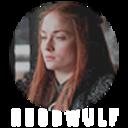 reodwulf-archive