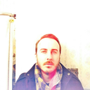 stephenarrr-blog