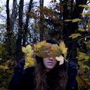 onewiththeforest