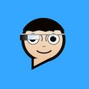 techngeek-blog