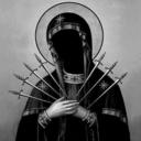 putridkitten-blog
