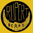 rupertbeard