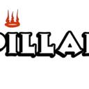 pillar-manga-blog