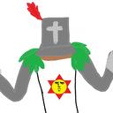 danksirs
