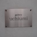 galleryuchiumi