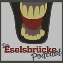 eselsbruckepodcast-blog