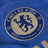 exclusive-chelseafc-club