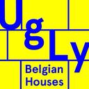 uglybelgianhouses