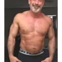 musclelifecoach68