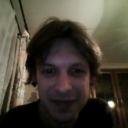 arhis77-blog