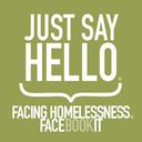 facing-homelessness