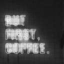 caffeineloverblr