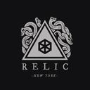 relicnyc-blog