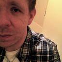 allnightdrives-blog