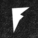 flareblog-blog-blog