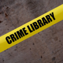 crimelibrary
