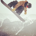 prosnowboardersobsession