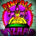 pinballforever