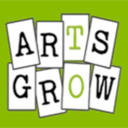 artstogrow