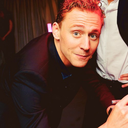 http://tom-hiddleston-my-loki.tumblr.com/